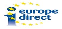 Carrefour europeo Emilia