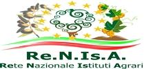 ReNIsA Rete Nazionale Istituti Agrari