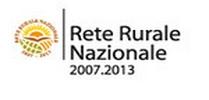 Rete Rurale Nazionale IMPRESA E COMPETITIVITA' GIOVANI
